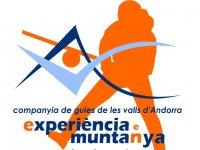 Experiencia e Muntanya Puenting