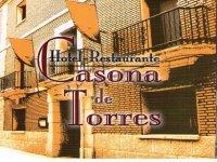 Casona de Torres