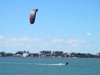sesion de kite