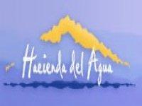 Hacienda del Agua Kayaks
