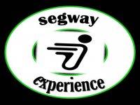 Segway Málaga Experience