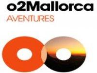 O2 Aventures Barranquismo