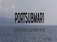 Portsubmari