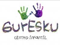 Guresku