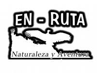 En Ruta Naturaleza y Aventura Rutas 4x4