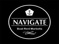Navigate Paseos en Barco