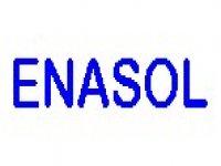 Enasol Vela