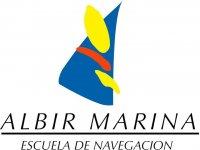 Albir Marina