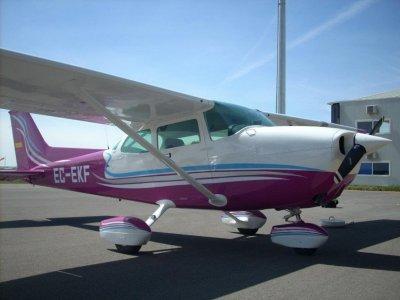 Real Aero Club de Jerez