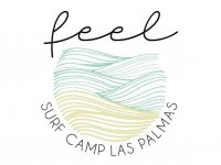 Feel Surf Camp Las Palmas