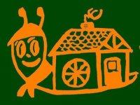 Casa Rural Los Huetos Visitas Guiadas