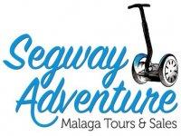 Segway Adventure Málaga