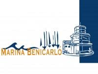 Marina Benicarlo