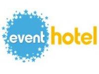 Evento Hotel Canoas