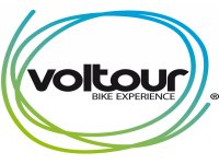 Voltour Bike Experience