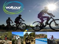 Volltour Bike Experience