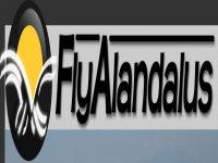 Fly Alandalus