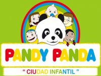 Pandy Panda