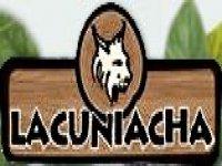 La Cuniacha