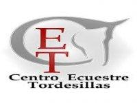 Centro Ecuestre Tordesillas
