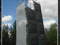 Para escalar.JPG