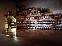 Bodegas Urdil - despacho de vino