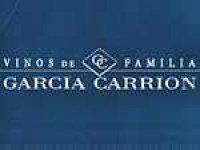 Bodegas y viñedos Marqués de Carrión