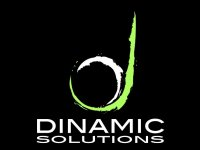 Dinamic Solutions