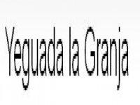 Hípica Yeguada la Granja