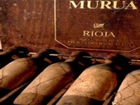The best Rioja
