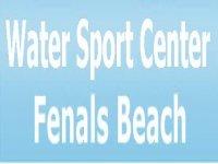 Water Sport Center Fenals Esquí Acuático