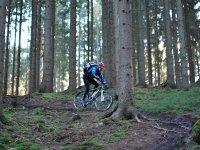 Mountain bike rental in Cantabria