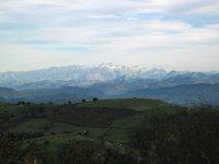 Discover Picos de Europa by horse