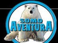 Somoaventura Raquetas de Nieve