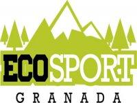 Ecosport Granada