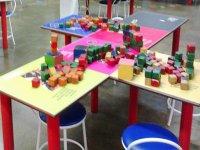 aprendiendo a construir