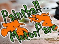 Paintball Motorparc
