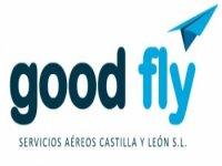 Good Fly Ultraligeros