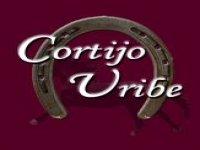 Cortijo Uribe Rutas 4x4