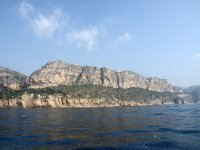 Cabo la Nao