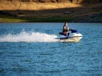 Motos de agua en Estepona