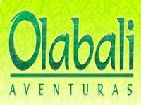 Olabali Paseos en Barco