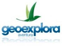 Geoexplora Aventura