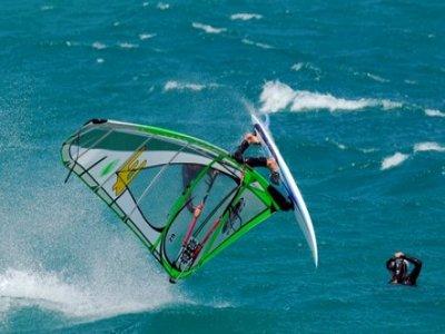 Windsurf Tarifa