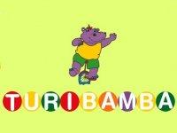 Turibamba Ocio