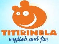 Titirinela