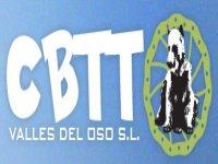 CBTT Valles del Oso