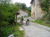 Rutas Guiadas por Asturias