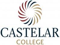 Castelar College