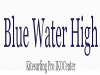 Blue Water High Camp de Kitesurf
